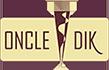 Oncle Dik - Restaurant arménien Lyon 6